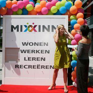 anp_opening_mixxin006