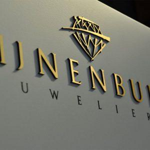 Displays Pijnenburg