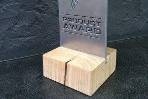 Product Award