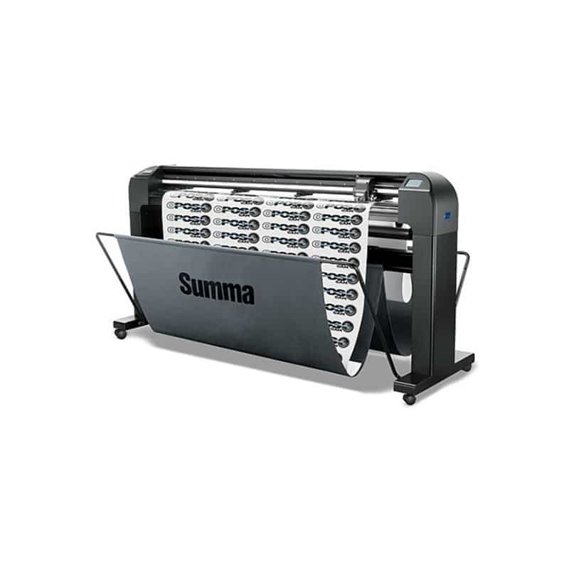 Machinepark Glance-Vision_0003_summa-snijplotter-s-class-t-serie-s2tc160-opos-cam-160-cm