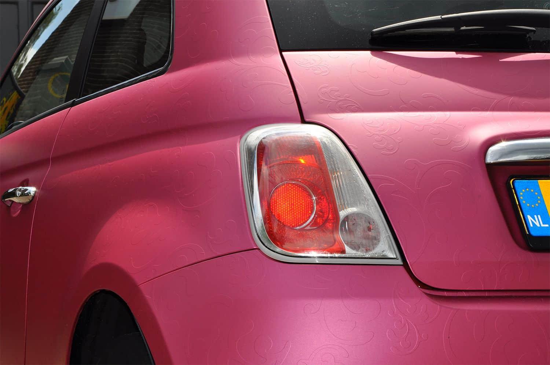 Carwrap Fiat 500_3