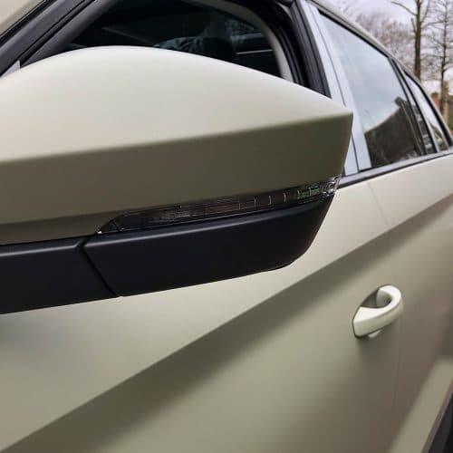 Carwrap-Glance-&-Vision-Skoda-detail