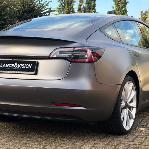 Carwrap-Glance-&-Vision-Tesla
