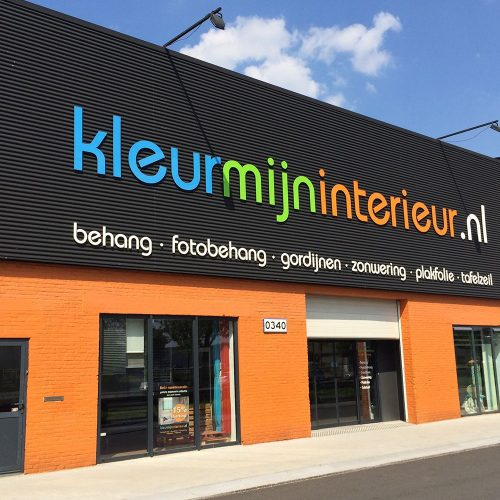 kleurmijninterieur.nl gevelletters
