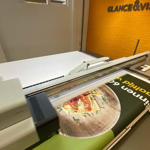 poster printen op groot formaat