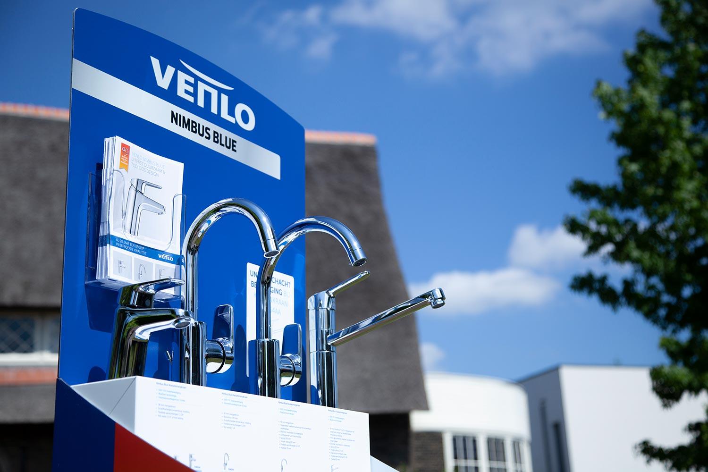 Venlo Display High Res_02